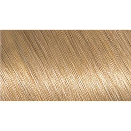 Color Sensation Крем-Краска Для ВолосКраски для волос<br>Color Sensational - краска для волос от Garnier  обогащенная цветочным маслом и перламутром для интенсивного отражения света и ослепительного блеска  В состав этой краски входят интенсивные пигменты  придающие яркий  интенсивный и особо стойкий тон  который сохраняется в течении 9 недель  Краска для волос Color Sensational отражает свет и придает блеск  создавая зеркальный эффект  Кремообразная текстура легко наносится и хорошо распределяется по волосам  создает качественный цвет  хорошо справляется с сединой  не оставляя ни одного седого волоска<br>Type: № 8.0;