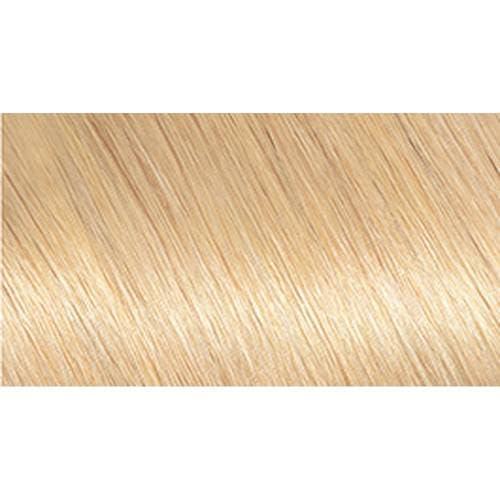 Color Sensation Крем-Краска Для ВолосКраски для волос<br>Color Sensational - краска для волос от Garnier  обогащенная цветочным маслом и перламутром для интенсивного отражения света и ослепительного блеска  В состав этой краски входят интенсивные пигменты  придающие яркий  интенсивный и особо стойкий тон  который сохраняется в течении 9 недель  Краска для волос Color Sensational отражает свет и придает блеск  создавая зеркальный эффект  Кремообразная текстура легко наносится и хорошо распределяется по волосам  создает качественный цвет  хорошо справляется с сединой  не оставляя ни одного седого волоска<br>Type: № 110;