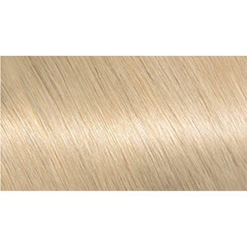 Color Sensation Крем-Краска Для ВолосКраски для волос<br>Color Sensational - краска для волос от Garnier  обогащенная цветочным маслом и перламутром для интенсивного отражения света и ослепительного блеска  В состав этой краски входят интенсивные пигменты  придающие яркий  интенсивный и особо стойкий тон  который сохраняется в течении 9 недель  Краска для волос Color Sensational отражает свет и придает блеск  создавая зеркальный эффект  Кремообразная текстура легко наносится и хорошо распределяется по волосам  создает качественный цвет  хорошо справляется с сединой  не оставляя ни одного седого волоска<br>Type: № 111;