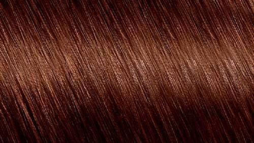 Color Sensation Крем-Краска Для ВолосКраски для волос<br>Color Sensational - краска для волос от Garnier  обогащенная цветочным маслом и перламутром для интенсивного отражения света и ослепительного блеска  В состав этой краски входят интенсивные пигменты  придающие яркий  интенсивный и особо стойкий тон  который сохраняется в течении 9 недель  Краска для волос Color Sensational отражает свет и придает блеск  создавая зеркальный эффект  Кремообразная текстура легко наносится и хорошо распределяется по волосам  создает качественный цвет  хорошо справляется с сединой  не оставляя ни одного седого волоска<br>Type: № 5.35;