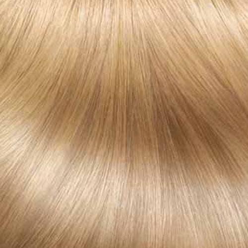 Olia Крем-Краска Для ВолосКраски для волос<br>Garnier  Olia  - первая стойкая крем-краска без аммиака  которая активируется маслом  Обеспечивает максимальную силу цвета благодаря богатому цвету   который сохраняет свою безукоризненную точность  Заметно улучшает качество волос  Волосы на 17  более блестящие и на 35  более мягкие  Обеспечивает уникальное чувственное нанесение  оптимальный комфорт кожи головы и обладает изысканным цветочным ароматом<br>Type: № 9.0;