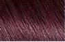 Color Naturals Крем-Краска Для ВолосКраски для волос<br>Стойкая крем-краска с натуральным маслом оливы  Сияющие стойкие оттенки  100  закрашивание седины  Мягкая ухаживающая формула  Дарит насыщенный и удивительный сияющий цвет от корней до самых кончиков  Гарантирует 100  закрашивание седины и стойкий цвет  который не тускнеет  Мягкие и шелковистые волосы  Невероятно мягко ухаживает за волосами благодаря натуральному маслу оливы  Избавит волосы от сухости и жесткости после окрашивания  даря им мягкость и защиту надолго  Благодаря кремообразной текстуре легко наносится и не течет  независимо от того  подкрашиваете ли Вы корни или окрашиваете волосы по всей длине<br>Type: № 3.20;