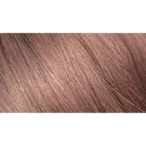 Color Sensation Крем-Краска Для ВолосКраски для волос<br>Color Sensational - краска для волос от Garnier  обогащенная цветочным маслом и перламутром для интенсивного отражения света и ослепительного блеска  В состав этой краски входят интенсивные пигменты  придающие яркий  интенсивный и особо стойкий тон  который сохраняется в течении 9 недель  Краска для волос Color Sensational отражает свет и придает блеск  создавая зеркальный эффект  Кремообразная текстура легко наносится и хорошо распределяется по волосам  создает качественный цвет  хорошо справляется с сединой  не оставляя ни одного седого волоска<br>Type: № 7.12;