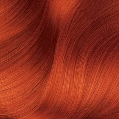 Olia Крем-Краска Для ВолосКраски для волос<br>Garnier  Olia  - первая стойкая крем-краска без аммиака  которая активируется маслом  Обеспечивает максимальную силу цвета благодаря богатому цвету   который сохраняет свою безукоризненную точность  Заметно улучшает качество волос  Волосы на 17  более блестящие и на 35  более мягкие  Обеспечивает уникальное чувственное нанесение  оптимальный комфорт кожи головы и обладает изысканным цветочным ароматом<br>Type: № 6.46;