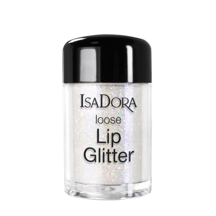 Lip Glitter Блестки РассыпчатыеБлеск для губ<br>Рассыпчатые невесомые блестки с голографическим эффектом можно наносить как на прозрачный  так и на цветной блеск для губ или помаду  Блестки помогут создать оригинальный макияж губ  легки в применении  обладают стойкостью  могут наносится на губы  лицо или тело<br>
