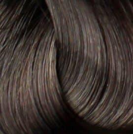 Majirel Крем-Краска Для ВолосКраски для волос<br>КРАСКА МАЖИРЕЛЬ - это краска-крем для красоты волос  35 минут время выдержки   Последняя разработка лаборатории L #39  #39 Oreal  Молекула incell в сочетании с базовым полимером ухода Ионен G впервые позволяет обеспечить глубокий уход и максимальную защиту на всех трех зонах строения волоса  А новая формула гарантирует высокое качество волоса и  как следствие  великолепный  ровный  стойкий  точный цвет<br>Type: № 6.1;