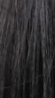 Color Creme Краска Для ВолосКраски для волос<br>Крем-краска создана по эксклюзивной технологии последнего поколения  Катионовый комплекс фиксирует цвет  Коллаген увлажняет и восстанавливает структуру волос  Краска создана на основе прозрачной молекулы за счет чего волосы обладают естественным блеском  нет четкой границы у отрастания волос  цвет выглядит естественно  Протеины риса делают окрашивание безопасным а волосы блестящими и ухоженными обладают питательным действием  Витамин С-способствует укреплению структуры волос  делая их упругими  Снимает воспалительный процесс оказывает благотворное влияние на корни  Уменьшает эффект воздействия различных аллергенов  регенерирует кожу  Кокосовое масло благодаря высокой биологической активности уменьшает вредное воздействие химических компонентов  Обладает смягчающим действием  Бесоболол-обладает противоспалительным и ранозаживляющим действием  Лимонная кислота-укрепляет волосы  придает им гладкость способствует обновлению выравнивает структуру по всей длине  Коллаген-насыщает и увлажняет волосы  Положительно влияет на функциональное состояние кожи способствует ее регенерации и компенсирует потерю аминокислот обладает питательным и ранозаживляющим действием  Основные свойства Розмарина -очищает и тонизирует  укрепляет волосяные луковицы  регулирует работу сальных желез     Способ применения  Тщательно смешайте в обычной чашке  в равных пропорциях  краситель и фиксирующую эмульсию  Не забудьте при этом надеть перчатки  2  Нанесите смесь расческой или щеткой на НЕМЫТЫЕ волосы  особенно тщательно - на корни волос  Оставьте краску на волосах на 15 - 30 минут 3  Смойте краску тёплой водой и подсушите волосы полотенцем  4  Нанесите на волосы немного бальзама-кондиционера  Распределите его по волосам расческой  Не смывайте  Придайте волосам необходимую форму с помощью фена и расчески<br>Type: № 8.21 Plata-Silver Grey 60 мл;