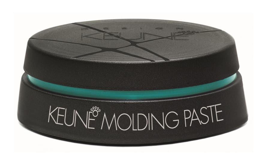 Keune Molding Paste Моделирующая Глина
