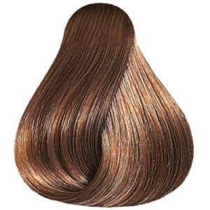Color Touch Крем-КраскаКраски для волос<br>Безамиачная формула оттеночной краски Color Touch от Wella обеспечивает бережное ухаживающее и максимально щадящее воздействие на структуру волос  Входящие в состав оттеночной краски линии Color Touch от Wella кератин прекрасным образом удерживает влагу внутри каждого волоса  Натуральный воск прекрасно питает и увлажняет волосы  обеспечивая легкую фиксацию и потрясающе насыщенный цвет и сияющий блеск  Жидкий кератин стимулирует обменные процессы  протекающие в волосах и коже головы  придает волосам блеск  шелковистость  увеличивает их объем  Линия Sunlights - состоит из ослепительных светлых цветов  прозрачных и чистых  теплых и холодных  Sunlights - для тех  кто желает осветлить волосы  полностью или частично  и уделяет особенное внимание их защите  Для тех  кому важен результат  переливающийся  блестящий  динамичный<br>Type: № 66/07;