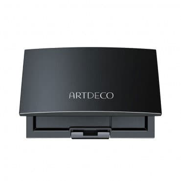 Artdeco Beauty Box Магнитный Футляр Для Теней И Румян