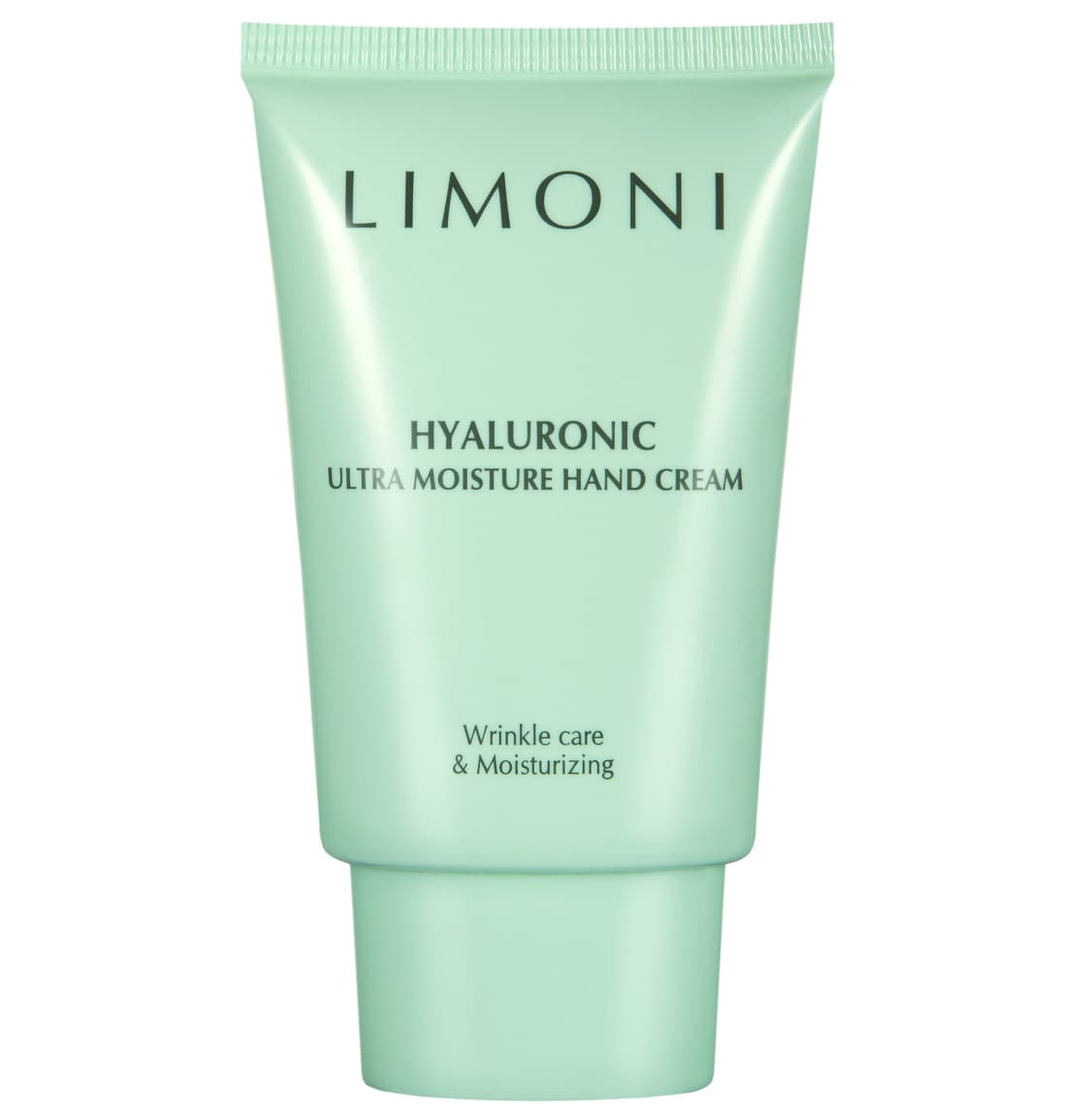 Hyaluronic Ultra Moisture Крем Для Рук С Гиалуроновой Кислотой