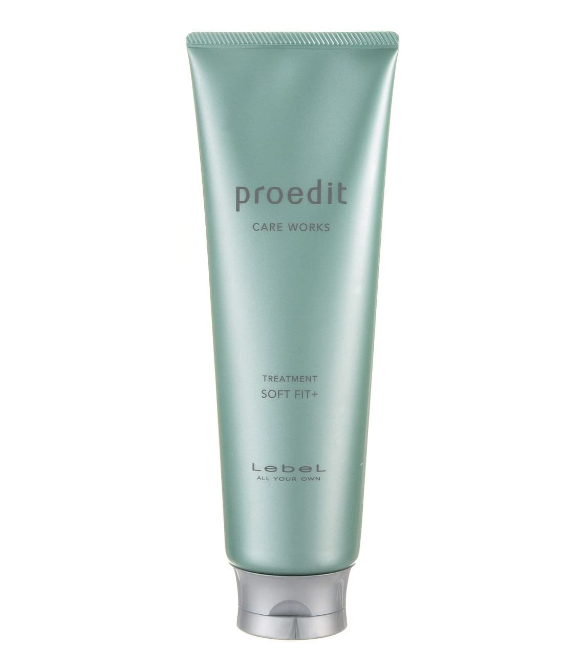 Proedit Care Works Soft Fit Маска