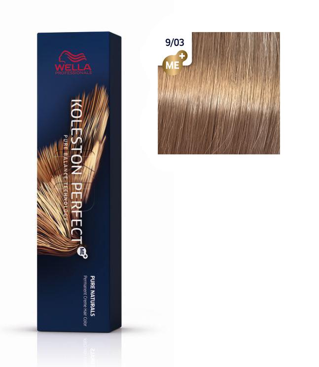Koleston Perfect Краска Для Волос Wella Professionals
