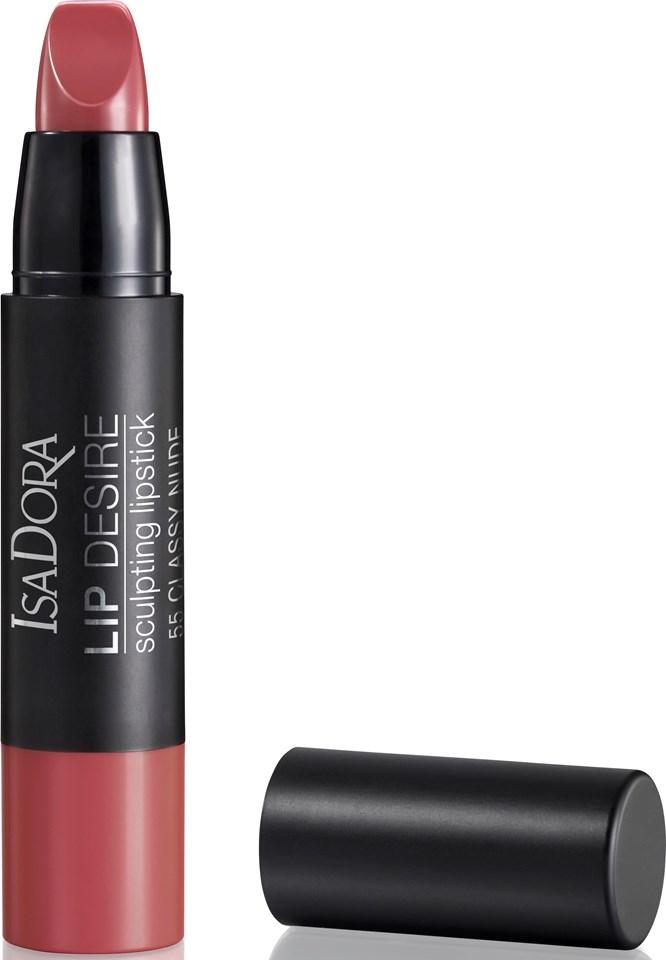Купить со скидкой Lip Desire Sculpting Lipstick Помада Для Губ