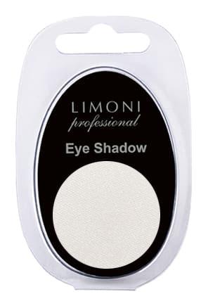 Купить Eye-Shadow Тени Для Век № 201, Limoni