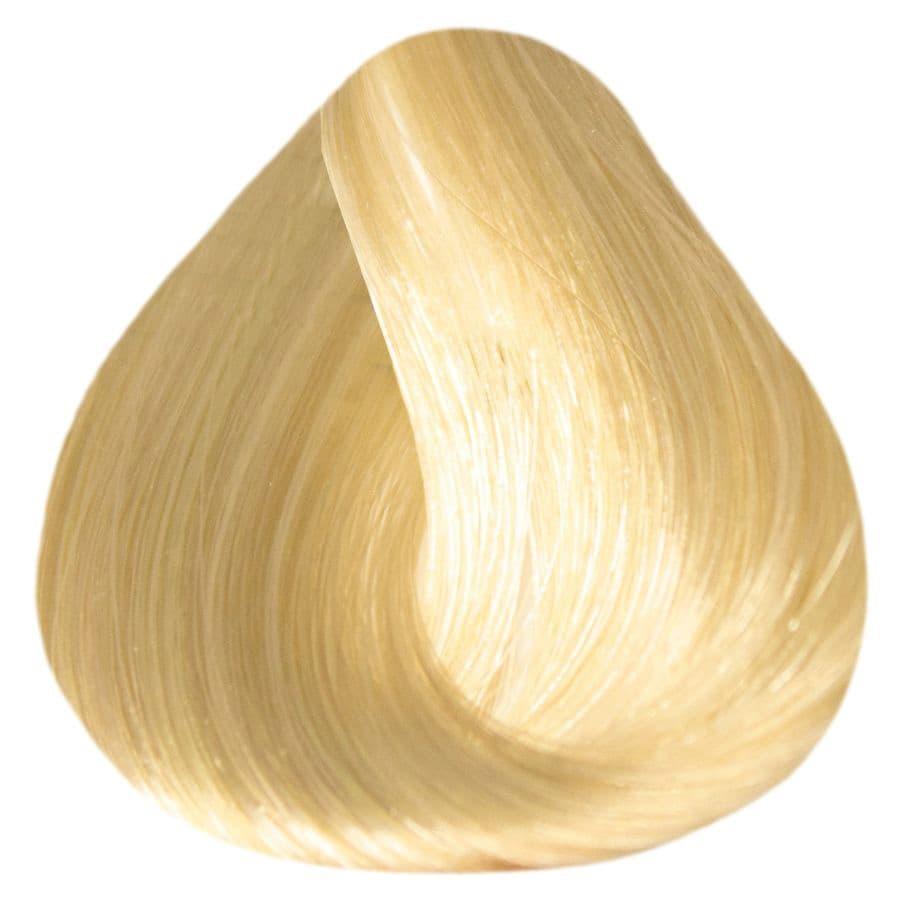 Essex Крем-Краска S-OsКраски для волос<br>Новая краска S-OS поможет Вам осветлить свои волосы на 4 тона и откорректировать необходимый цвет  Краску необходимо наносить на волосы на 50 минут  Не следует использовать краску S-OS для тонирования<br>Type: № 101 Пепельный;