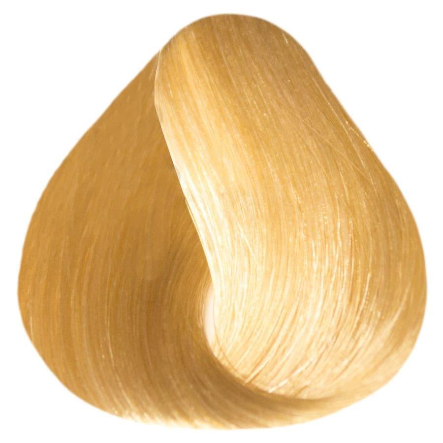 Essex Крем-Краска S-OsКраски для волос<br>Новая краска S-OS поможет Вам осветлить свои волосы на 4 тона и откорректировать необходимый цвет  Краску необходимо наносить на волосы на 50 минут  Не следует использовать краску S-OS для тонирования     Способ применения  Смешивается с оксигентами ESSEX 3   6   9   12  в соотношении 1 2  Время воздействия 50 минут  Не предназначена для тонирования<br>Type: № 107 Песочный;