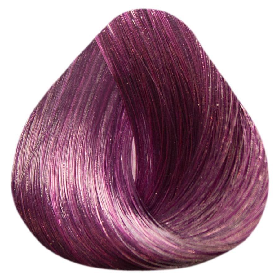 Princess Essex Крем-КраскаКраски для волос<br>В основе всех красок PRINCESS ESSEX лежат инновационные технологии  способствующие равномерному распределению и глубокому проникновению искусственного красящего пигмента  Поэтому волосы максимально долго не теряют приобретенный цвет  остаются яркими и блестящими до следующего окрашивания<br>Type: Fashion № 3 Сиреневый;