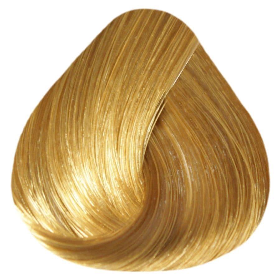 Princess Essex Крем-КраскаКраски для волос<br>В основе всех красок PRINCESS ESSEX лежат инновационные технологии  способствующие равномерному распределению и глубокому проникновению искусственного красящего пигмента  Поэтому волосы максимально долго не теряют приобретенный цвет  остаются яркими и блестящими до следующего окрашивания<br>Type: № 8/3 Светло-русый золотистый /Янтарный/;