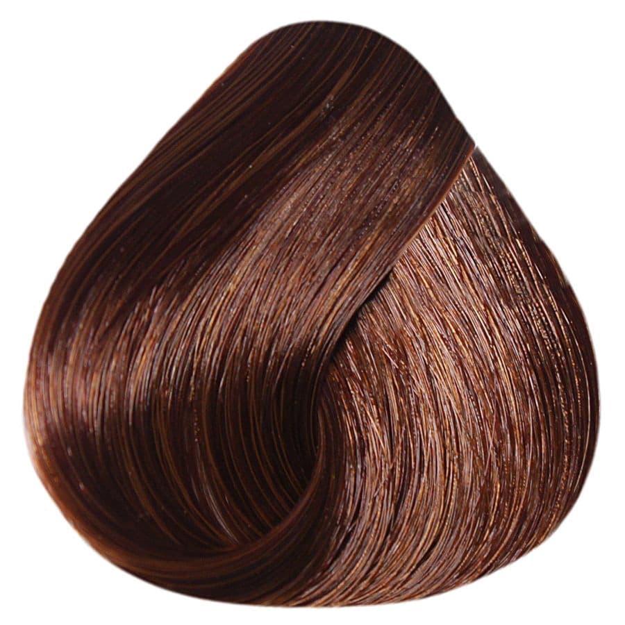 Princess Essex Крем-КраскаКраски для волос<br>В основе всех красок PRINCESS ESSEX лежат инновационные технологии  способствующие равномерному распределению и глубокому проникновению искусственного красящего пигмента  Поэтому волосы максимально долго не теряют приобретенный цвет  остаются яркими и блестящими до следующего окрашивания<br>Type: № 6/4 Темно-русый медный;