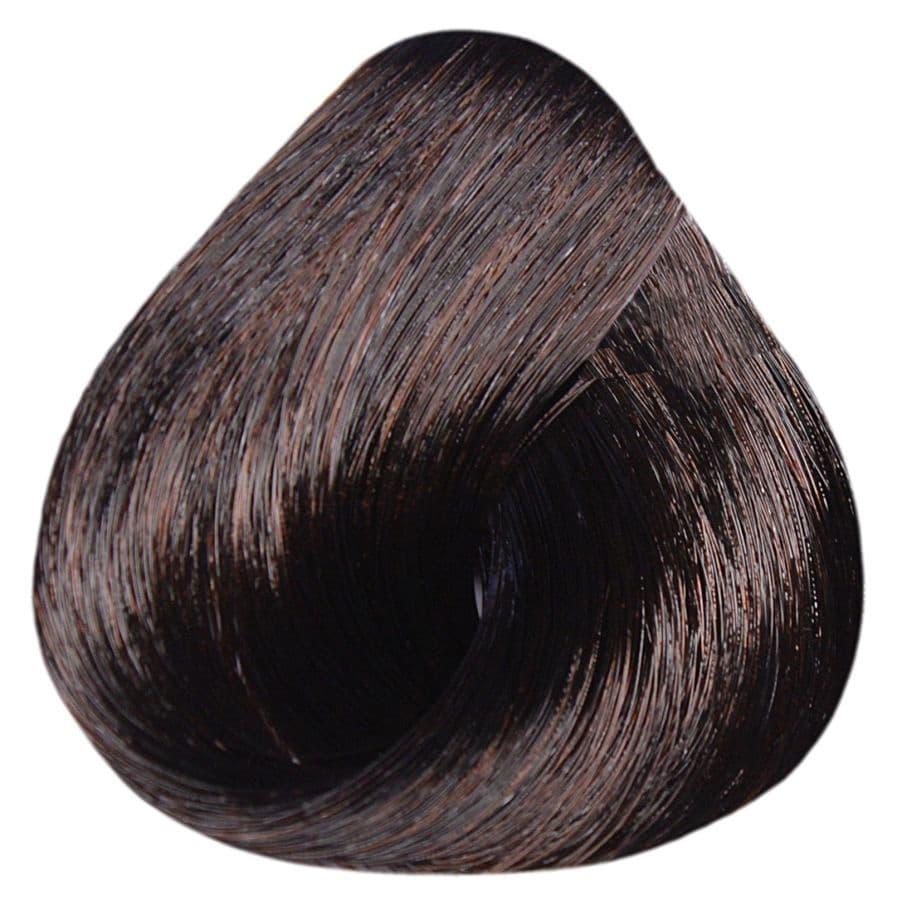 Princess Essex Крем-КраскаКраски для волос<br>В основе всех красок PRINCESS ESSEX лежат инновационные технологии  способствующие равномерному распределению и глубокому проникновению искусственного красящего пигмента  Поэтому волосы максимально долго не теряют приобретенный цвет  остаются яркими и блестящими до следующего окрашивания<br>Type: № 4/7 Мокко;