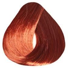 De Luxe Краска Для ВолосКраски для волос<br>Эстель Делюкс палитра с 2012 года включает в себя 140 оттенков  Эта краска для волос  которая изготовлена отечественным производителем  Используя эту краску  вы получите глубокий цвет  стойкость окрашивания  а также сможете насладиться фантастическим блеском Ваших волос  Краска для волос Эстель Делюкс предназначена для тонких  ослабленных волос  Она создана на основе хромоэнергетического комплекса  Это значит  что в состав краски входить специальная эмульсия  которая служит для защиты волос во время окрашивания  Основою комплекса является коктейль  в котором содержатся экстракт каштана  хитозан  а также витамины и микроэлементы  Благодаря этому Эстель Делюкс оказывает лечебное воздействие на Ваши волосы и заботится об их структуре  Используя ее  Ваши волосы будут выглядеть живыми и здоровыми  Эстель Делюкс - это краска  которая легко смешивается  Ее можно просто и быстро нанести на волосы  А также она считается экономичной в использовании  Ее расход становит - 60г  для средней густоты волос и длиной до 15 см  Эту краску можно использовать как и в профессиональных салонах  так и в домашних условиях<br>Type: № 44 Медный;