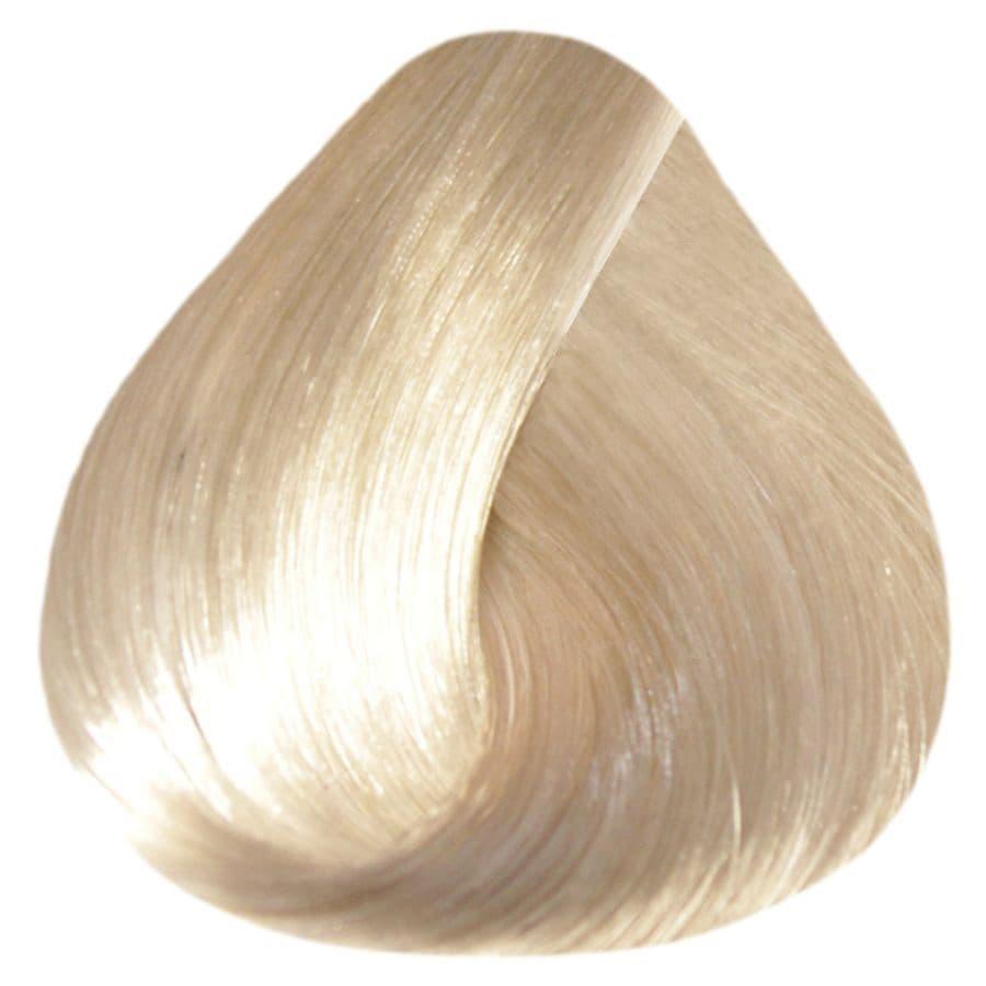 De Luxe Sense Крем-КраскаКраски для волос<br>Крем-краска не содержит аммиак  Окрашивает волосы тон-в-тон  мягко тонирует светлые волосы  Придает глубину натуральному цвету волос  насыщает их блеском и сиянием  Выравнивает цвет волос по всей длине  Легко смешивается  обладает мягкой  эластичной консистенцией и приятным запахом  экономична в использовании  Масло авокадо  пантенол и экстракт оливы обеспечивают глубокое питание и увлажнение  кератиновый комплекс восстанавливает структуру и природную эластичность волос  Сохраняет естественный гидробаланс кожи головы  Эксклюзивная формула придает волосам шелковистый блеск<br>Type: № 10/1;