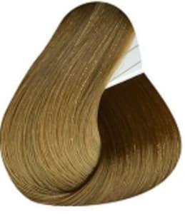 De Luxe Краска Для ВолосКраски для волос<br>Эстель Делюкс палитра с 2012 года включает в себя 140 оттенков  Эта краска для волос  которая изготовлена отечественным производителем  Используя эту краску  вы получите глубокий цвет  стойкость окрашивания  а также сможете насладиться фантастическим блеском Ваших волос  Краска для волос Эстель Делюкс предназначена для тонких  ослабленных волос  Она создана на основе хромоэнергетического комплекса  Это значит  что в состав краски входить специальная эмульсия  которая служит для защиты волос во время окрашивания  Основою комплекса является коктейль  в котором содержатся экстракт каштана  хитозан  а также витамины и микроэлементы  Благодаря этому Эстель Делюкс оказывает лечебное воздействие на Ваши волосы и заботится об их структуре  Используя ее  Ваши волосы будут выглядеть живыми и здоровыми  Эстель Делюкс - это краска  которая легко смешивается  Ее можно просто и быстро нанести на волосы  А также она считается экономичной в использовании  Ее расход становит - 60г  для средней густоты волос и длиной до 15 см  Эту краску можно использовать как и в профессиональных салонах  так и в домашних условиях<br>Type: № 9/37 Блондин золотисто-коричневый;