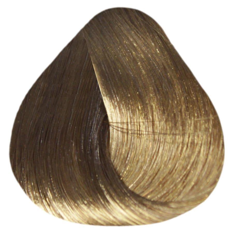 Princess Essex Крем-КраскаКраски для волос<br>В основе всех красок PRINCESS ESSEX лежат инновационные технологии  способствующие равномерному распределению и глубокому проникновению искусственного красящего пигмента  Поэтому волосы максимально долго не теряют приобретенный цвет  остаются яркими и блестящими до следующего окрашивания<br>Type: № 7/71 Русый коричнево-пепельный;