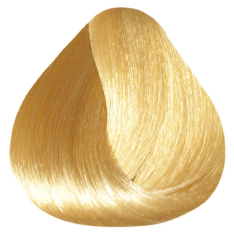 Princess Essex Крем-КраскаКраски для волос<br>В основе всех красок PRINCESS ESSEX лежат инновационные технологии  способствующие равномерному распределению и глубокому проникновению искусственного красящего пигмента  Поэтому волосы максимально долго не теряют приобретенный цвет  остаются яркими и блестящими до следующего окрашивания<br>Type: № 10/74;