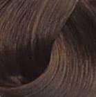 Ollin Color Крем-Краска Для ВолосКраски для волос<br>Интенсивные искрящиеся оттенки  Формула на основе исключительно активных пигментов высочайшего качества гарантирует получение однородного стойкого цвета и 100 -ное покрытие седины  Минимальное количество аммиака обеспечивает бережное воздействие на структуру волос  Цветовая палитра  80 тонов  основная палитра   12 тонов  специальный блондин   6 тонов  корректоры-микстона   D-пантенол способствует питанию и увлажнению волос  Пшеничные протеины укрепляют структуру поврежденных волос  Экстракт семян подсолнуха защищает волосы от агрессивного воздействия УФ-лучей<br>Type: № 5/3 светлый шатен золотистый;