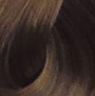Ollin Color Крем-Краска Для ВолосКраски для волос<br>Интенсивные искрящиеся оттенки  Формула на основе исключительно активных пигментов высочайшего качества гарантирует получение однородного стойкого цвета и 100 -ное покрытие седины  Минимальное количество аммиака обеспечивает бережное воздействие на структуру волос  Цветовая палитра  80 тонов  основная палитра   12 тонов  специальный блондин   6 тонов  корректоры-микстона   D-пантенол способствует питанию и увлажнению волос  Пшеничные протеины укрепляют структуру поврежденных волос  Экстракт семян подсолнуха защищает волосы от агрессивного воздействия УФ-лучей<br>Type: № 7/31 русый золотисто-пепельный;