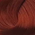 Ollin Color Крем-Краска Для ВолосКраски для волос<br>Интенсивные искрящиеся оттенки  Формула на основе исключительно активных пигментов высочайшего качества гарантирует получение однородного стойкого цвета и 100 -ное покрытие седины  Минимальное количество аммиака обеспечивает бережное воздействие на структуру волос  Цветовая палитра  80 тонов  основная палитра   12 тонов  специальный блондин   6 тонов  корректоры-микстона   D-пантенол способствует питанию и увлажнению волос  Пшеничные протеины укрепляют структуру поврежденных волос  Экстракт семян подсолнуха защищает волосы от агрессивного воздействия УФ-лучей<br>Type: № 7/46 русый медно-красный;