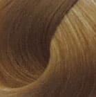 Ollin Color Крем-Краска Для ВолосКраски для волос<br>Интенсивные искрящиеся оттенки  Формула на основе исключительно активных пигментов высочайшего качества гарантирует получение однородного стойкого цвета и 100 -ное покрытие седины  Минимальное количество аммиака обеспечивает бережное воздействие на структуру волос  Цветовая палитра  80 тонов  основная палитра   12 тонов  специальный блондин   6 тонов  корректоры-микстона   D-пантенол способствует питанию и увлажнению волос  Пшеничные протеины укрепляют структуру поврежденных волос  Экстракт семян подсолнуха защищает волосы от агрессивного воздействия УФ-лучей<br>Type: № 8/0 светло-русый;