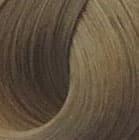 Ollin Color Крем-Краска Для ВолосКраски для волос<br>Интенсивные искрящиеся оттенки  Формула на основе исключительно активных пигментов высочайшего качества гарантирует получение однородного стойкого цвета и 100 -ное покрытие седины  Минимальное количество аммиака обеспечивает бережное воздействие на структуру волос  Цветовая палитра  80 тонов  основная палитра   12 тонов  специальный блондин   6 тонов  корректоры-микстона   D-пантенол способствует питанию и увлажнению волос  Пшеничные протеины укрепляют структуру поврежденных волос  Экстракт семян подсолнуха защищает волосы от агрессивного воздействия УФ-лучей<br>Type: № 8/1 светло-русый пепельный;