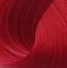 Ollin Color Крем-Краска Для ВолосКраски для волос<br>Интенсивные искрящиеся оттенки  Формула на основе исключительно активных пигментов высочайшего качества гарантирует получение однородного стойкого цвета и 100 -ное покрытие седины  Минимальное количество аммиака обеспечивает бережное воздействие на структуру волос  Цветовая палитра  80 тонов  основная палитра   12 тонов  специальный блондин   6 тонов  корректоры-микстона   D-пантенол способствует питанию и увлажнению волос  Пшеничные протеины укрепляют структуру поврежденных волос  Экстракт семян подсолнуха защищает волосы от агрессивного воздействия УФ-лучей<br>Type: № 8/6 светло-русый красный;