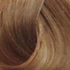 Ollin Color Крем-Краска Для ВолосКраски для волос<br>Интенсивные искрящиеся оттенки  Формула на основе исключительно активных пигментов высочайшего качества гарантирует получение однородного стойкого цвета и 100 -ное покрытие седины  Минимальное количество аммиака обеспечивает бережное воздействие на структуру волос  Цветовая палитра  80 тонов  основная палитра   12 тонов  специальный блондин   6 тонов  корректоры-микстона   D-пантенол способствует питанию и увлажнению волос  Пшеничные протеины укрепляют структуру поврежденных волос  Экстракт семян подсолнуха защищает волосы от агрессивного воздействия УФ-лучей<br>Type: № 9/31 блондин золотисто-пепельный;