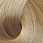 Ollin Color Крем-Краска Для ВолосКраски для волос<br>Интенсивные искрящиеся оттенки  Формула на основе исключительно активных пигментов высочайшего качества гарантирует получение однородного стойкого цвета и 100 -ное покрытие седины  Минимальное количество аммиака обеспечивает бережное воздействие на структуру волос  Цветовая палитра  80 тонов  основная палитра   12 тонов  специальный блондин   6 тонов  корректоры-микстона   D-пантенол способствует питанию и увлажнению волос  Пшеничные протеины укрепляют структуру поврежденных волос  Экстракт семян подсолнуха защищает волосы от агрессивного воздействия УФ-лучей<br>Type: № 10/31 светлый блондин золотисто-пепельный;