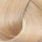 Ollin Color Крем-Краска Для ВолосКраски для волос<br>Интенсивные искрящиеся оттенки  Формула на основе исключительно активных пигментов высочайшего качества гарантирует получение однородного стойкого цвета и 100 -ное покрытие седины  Минимальное количество аммиака обеспечивает бережное воздействие на структуру волос  Цветовая палитра  80 тонов  основная палитра   12 тонов  специальный блондин   6 тонов  корректоры-микстона   D-пантенол способствует питанию и увлажнению волос  Пшеничные протеины укрепляют структуру поврежденных волос  Экстракт семян подсолнуха защищает волосы от агрессивного воздействия УФ-лучей<br>Type: № 11/26 специальный блондин розовый;