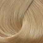 Ollin Color Крем-Краска Для ВолосКраски для волос<br>Интенсивные искрящиеся оттенки  Формула на основе исключительно активных пигментов высочайшего качества гарантирует получение однородного стойкого цвета и 100 -ное покрытие седины  Минимальное количество аммиака обеспечивает бережное воздействие на структуру волос  Цветовая палитра  80 тонов  основная палитра   12 тонов  специальный блондин   6 тонов  корректоры-микстона   D-пантенол способствует питанию и увлажнению волос  Пшеничные протеины укрепляют структуру поврежденных волос  Экстракт семян подсолнуха защищает волосы от агрессивного воздействия УФ-лучей<br>Type: № 11/7 специальный блондин коричневый;