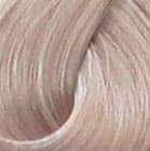 Ollin Color Крем-Краска Для ВолосКраски для волос<br>Интенсивные искрящиеся оттенки  Формула на основе исключительно активных пигментов высочайшего качества гарантирует получение однородного стойкого цвета и 100 -ное покрытие седины  Минимальное количество аммиака обеспечивает бережное воздействие на структуру волос  Цветовая палитра  80 тонов  основная палитра   12 тонов  специальный блондин   6 тонов  корректоры-микстона   D-пантенол способствует питанию и увлажнению волос  Пшеничные протеины укрепляют структуру поврежденных волос  Экстракт семян подсолнуха защищает волосы от агрессивного воздействия УФ-лучей<br>Type: № 11/21 специальный блондин фиолетово-пепельный;