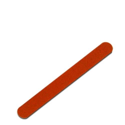 Купить Пилка Для Ногтей На Деревянной Основе 180180, Sophin