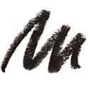 Longstay Eye Shaper Карандаш Для Век УстойчивыйКарандаши<br>Longstay Eye Shaper - Мягкий карандаш типа kajal  длительного действия   идеально подчеркивает контур век  Специальный состав позволяет легко чертить линию  не раздражая чувствительную кожу вокруг глаз  Цвет долго сохраняется  Офталмологически тестирован  Рекомендуется лицам носящим контактные линзы  Цветовая палитра легко сочетается с цветовой гаммой теней<br>Type: № 11;