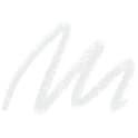 Longstay Eye Shaper Карандаш Для Век УстойчивыйКарандаши<br>Longstay Eye Shaper - Мягкий карандаш типа kajal  длительного действия   идеально подчеркивает контур век  Специальный состав позволяет легко чертить линию  не раздражая чувствительную кожу вокруг глаз  Цвет долго сохраняется  Офталмологически тестирован  Рекомендуется лицам носящим контактные линзы  Цветовая палитра легко сочетается с цветовой гаммой теней<br>Type: № 15;
