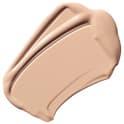 Time Plus Крем Тональный Длительного ДействияТональный крем<br>Time Plus - Легкий тональный крем  хорошо маскирующий недостатки кожи  длительного действия  защита от вредного воздействия ультрафиолетовых лучей  Подходит для всех типов кожи  Тонкой консистенции  матирующий  не жирный  Хорошие покрывающие свойства  Содержит увлажняющие ингредиенты  защищающие кожу от сухости  В составе также содержится пчелиный воск  способствующий стойкости продукта  SPF15- защита от вредного воздействия ультрафиолетовых лучей<br>Type: № 1;