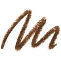 Longstay Lip Shaper Карандаш Для Губ УстойчивыйКонтурные карандаши<br>Longstay Lip Shaper - Классический контурный карандаш для губ в деревянном корпусе  Мягкий карандаш типа kajal  длительного действия   обепечивает идеальный контур губ  Цвет не забивается в мелкие морщинки вокруг губ  Состав карандаша позволяет при нанесении не травмировать нежную кожу губ  Цветовая палитра легко сочетается с цветовой гаммой помад и блесков для губ<br>Type: № 17 ирис;