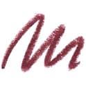 Longstay Lip Shaper Карандаш Для Губ УстойчивыйКонтурные карандаши<br>Longstay Lip Shaper - Классический контурный карандаш для губ в деревянном корпусе  Мягкий карандаш типа kajal  длительного действия   обепечивает идеальный контур губ  Цвет не забивается в мелкие морщинки вокруг губ  Состав карандаша позволяет при нанесении не травмировать нежную кожу губ  Цветовая палитра легко сочетается с цветовой гаммой помад и блесков для губ<br>Type: № 19 леденец;