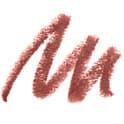 Купить Supersmooth Карандаш Для Губ Устойчивый № 02 Розовый Цвет, Seventeen