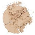 Natural Silky Compact Powder Пудра Компактная Шелковая С ЗеркаломПудра<br>Natural Silky Compact Powder - Высокотехнологичная формула обеспечивает идеальное покрытие и защиту  подходит для всех типов кожи  Безупречная красота  свежесть и защита  которой Вы достойны  Формула micronized  мягкая шелковистая текстура и матовый эффект  SPF15- защита от вредного воздействия ультрафиолетовых лучей и свободных радикалов  Содержит витамин Е  который защищает кожу от сухости и от неблагоприятного воздействия окружающей среды  Предоставляет идеальное покрытие в течение дня  благодаря новой формуле  Наносится на основу или тональный крем для сохранеия стойкости макияжа и дополнительной маскировки кожи<br>Type: № 6;