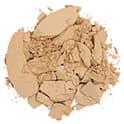 Natural Silky Compact Powder Пудра Компактная Шелковая С ЗеркаломПудра<br>Natural Silky Compact Powder - Высокотехнологичная формула обеспечивает идеальное покрытие и защиту  подходит для всех типов кожи  Безупречная красота  свежесть и защита  которой Вы достойны  Формула micronized  мягкая шелковистая текстура и матовый эффект  SPF15- защита от вредного воздействия ультрафиолетовых лучей и свободных радикалов  Содержит витамин Е  который защищает кожу от сухости и от неблагоприятного воздействия окружающей среды  Предоставляет идеальное покрытие в течение дня  благодаря новой формуле  Наносится на основу или тональный крем для сохранеия стойкости макияжа и дополнительной маскировки кожи<br>Type: № 7;